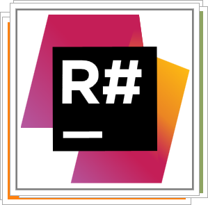 JetBrains ReSharper Ultimate 2017.1.1