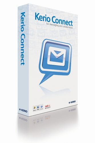Kerio Connect 9.2.0 Build 2213