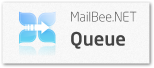 MailBee.NET Objects Queue v1.6.3 Retail