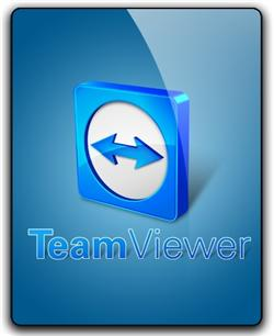 TeamViewer Enterprise / Premium / Corporate 12.0.77242