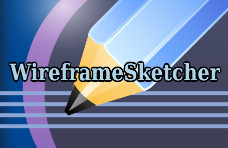 WireframeSketcher 4.7.5