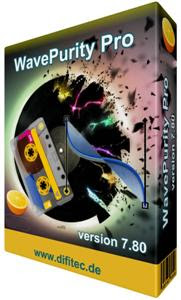 WavePurity Professional 7.93