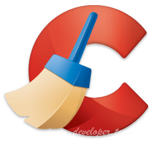 CCleaner Professional / Business / Technician 5.42.6495 Retail