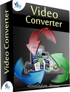 VSO ConvertXtoVideo Ultimate 2.0.0.68