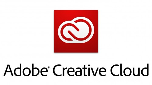 Adobe Creative Cloud Collection May 2017