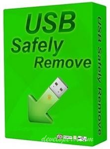 USB Safely Remove 6.0.6.1259