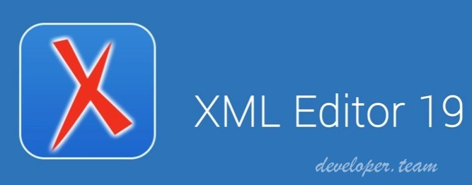 Oxygen XML Editor 19 0 » Developer Team - The Best Site for