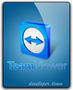 TeamViewer Enterprise / Premium / Corporate 12.0.78716