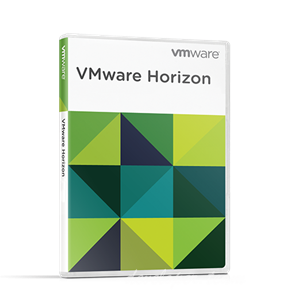 VMware Horizon Enterprise Edition 7.2.0