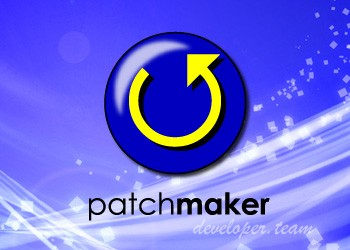ClickTeam Patch Maker 3.0