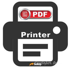 BullZip PDF Printer Expert 11.2.0.2767