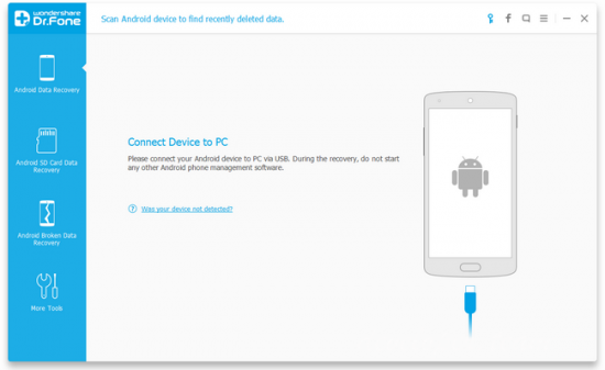 wondershare dr.fone toolkit for android 8.3.3.64 + crack
