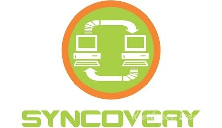 Syncovery Pro Enterprise 7.88c Build 542