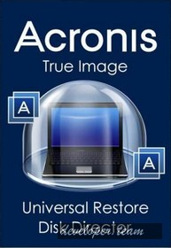 Acronis True Image 2018 Build 9202 Multilingual + Bootable ISO