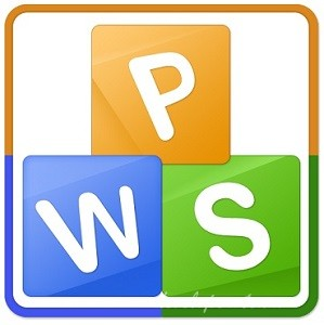 WPS Office 2016 Premium 10.2.0.7516 Multilingual