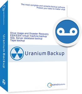 Uranium Backup All Editions v9.4.2.6710