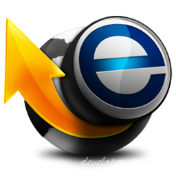 Epubor Ultimate Converter 3.0.9.914