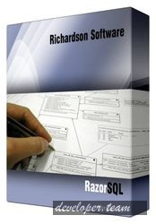 Richardson Software EditRocket 4.3.12