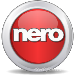 Nero Platinum 2018 Suite 19.0.07000 Multilingual + Content Packs