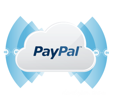 nSoftware PayPal Integrator Delphi/C++ Builder 16.0.6446 Retail