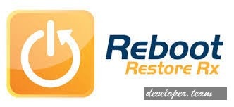 Reboot Restore Rx Pro 10.7 Build 2702811146 Multilingual