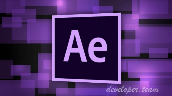Adobe After Effects CC 2018 v15.0.0.180 (x64)