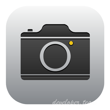 Camera for iOS 1.0 Delphi XE8 - 10.2
