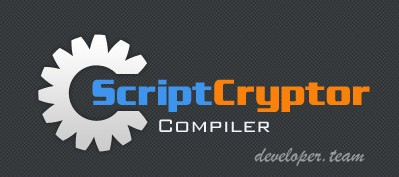 Abyssmedia ScriptCryptor Compiler 4.0.6.0
