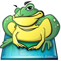 Quest Software Dell Toad Data Modeler 6.3.2.22