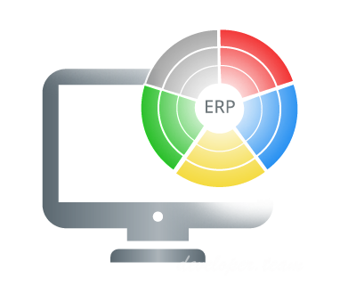 nSoftware ERP (SAP) Integrator 16.0.6446 Delphi/C++ Builder