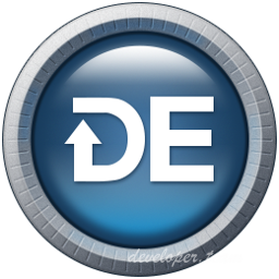 Driver Easy Professional 5.5.5.4057 Multilingual