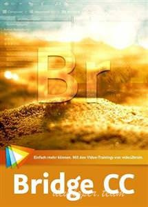 Adobe Bridge CC 2018 v8.0.0.262 (x64)