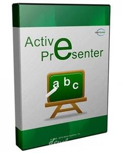 ActivePresenter Professional Edition 7.3.2 (x64) Multilingual