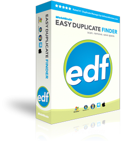 Easy Duplicate Finder 5.7.1.970 Multilingual