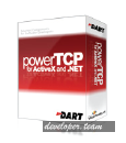 PowerTCP Web Enterprise for ActiveX v.1.8.3