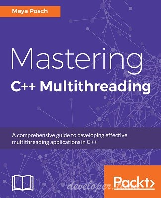 Mastering Multithreading with C++