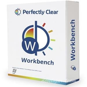 Athentech Perfectly Clear WorkBench 3.5.5.1130 (x64)