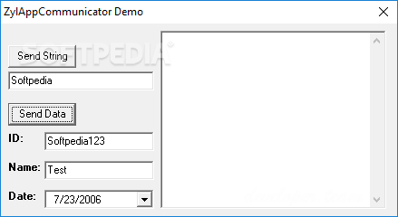 ZylAppCommunicator 1.26 for Deplhi 10.3 Rio Patched DCU