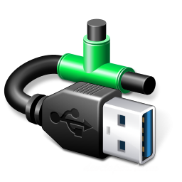 FabulaTech USB over Network 5.2.2.3