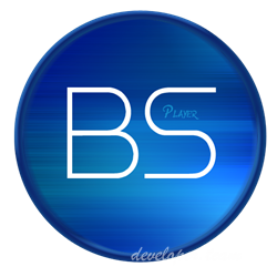BS.Player Pro 2.72 Build 1082 Multilingual