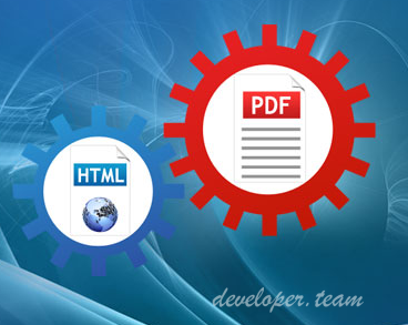 EVO PDF to Text Converter for .NET 7.0