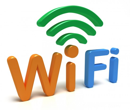 WiFi Framework 7.4.9.0 for D7-10.2 and Mobile
