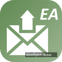 EASendMail SMTP Component 7.6.0.2 for ActiveX/.NET/.NET Core/UWP/UAP