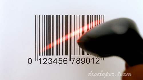 Neodynamic Barcode Reader SDK for .NET 10.0