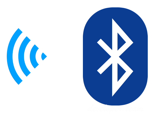 Bluetooth Framework for Delphi VCL 7.3.2.0