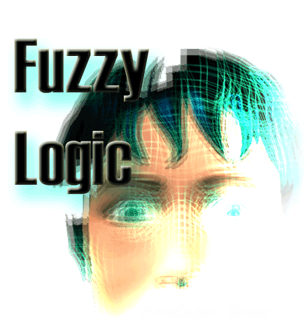 Fuzzy Logic Component Library 6.0.1 Delphi 2010-Tokyo