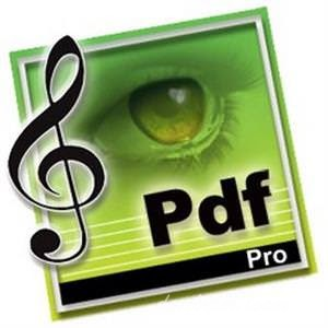 Myriad PDFtoMusic Pro 1.6.5 Multilingual