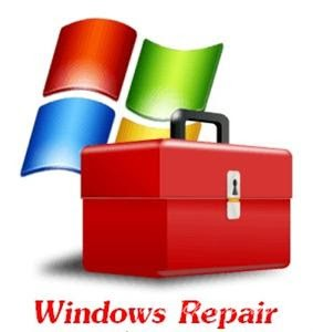 Windows Repair 2018 4.0.14 UNLOCKED