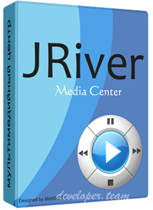 JRiver Media Center 23.0.103 Multilingual