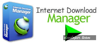 Internet Download Manager 6.30 Build 10 Final